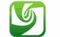 深度Deepin XP Lite 6.2精簡正式版
