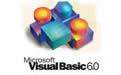 vb6.0簡體中文企業版下載
