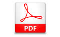 四叶草PDF阅读器 v1.0.0.0免费版