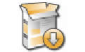 百分百营销平台 v1.8官方最新版