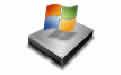 硬盘背景图自定义美化工具2011(修改硬盘分区的背景图片)