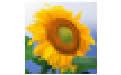 阿P软件之挂机锁 v6.0绿色免费版