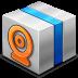 新浪SHOW财经版(在线财经讲座) V4.0.134正式版