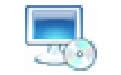 YY麦克风混响效果器 v3.0.0.1 绿色版