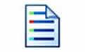 Advanced Log Viewer(日志查看器) v7.0.2 绿色版
