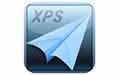 xpsview(XPS文件閱讀器) 1.1.0 正式版