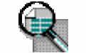 黑點密碼查看器 V4.9.2綠色版