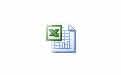 易捷证件制作软件(批量制作学生证、借书证等) v3.9 绿色版