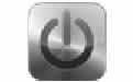 一键重启路由器 1.0 绿色免费版