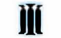 银河文明3LMAO汉化补丁 V3.5 免费版