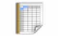 毅晖电子表格制作 v1.0.0.0 免费版