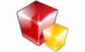 系统优化大师 V7.99 Build 13. 604 绿色简体中文版