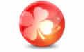 樱花补丁制作工具 v2.74正式版