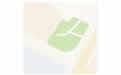 阳光个人助理 1.35 绿色版