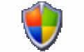 XP登陆密码设置工具免费版 1.0 绿色版