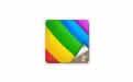 一统桌面 v1.0.0.8 官方免费版