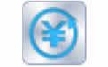 易桥财务软件 v3.0.0.5 免费版