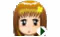 音乐变速软件(可以改变歌曲速度) v1.5 绿色版