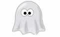 Ghost万能XP一键恢复纯净版 V2018.02