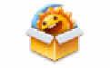 Cihi最新版(即时通信软件) V2.6.0.0 官方版