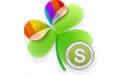 GO锁屏3D版(炫酷手机锁屏软件) v3.17 安卓版