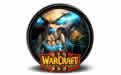 小游戏魔兽争霸3修改器 v3.6 免费版