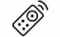 馨悦QQ远控系统 v1.9 免费版