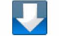 雪月lol美化工具 v1.3 官方最新版