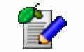 信用卡管理大师 v6.5.8 官方版
