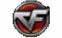 炫勇CF游戏刷枪演示软件 v1.0 免费版