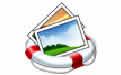 Tenorshare Photo Recovery(误删除的照片视频恢复工具) 2.0.0.0 英文特别版