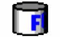 番茄文件恢复软件(恢复误删数据) 1.0 绿色版
