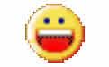 YahooAutoResponder(雅虎通自动聊天软件) 2.0 绿色版