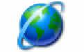 鑫星邮件群发软件 V1.1 体中文绿色免费版