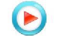万能视频分析(视频分析合并工具) 2018 绿色版
