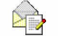 信息共享系统 1.0 绿色版