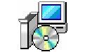 小白旺旺客服机器人 V1.0 绿色版