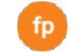 打印预览及虚拟打印机软件(FinePrint) v9.17 中文特别版