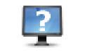 Whos On My WiFi(无线网络安全监控工具) v3.0.1 官方免费版