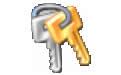 博元EXE文件加密器 V9.1破解版