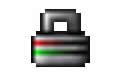 带宽锁(网络带宽管理软件) V2.0绿色版