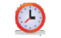 报时器(设定时间自动提醒) 1.1 绿色版
