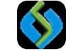 智百盛二手车管理软件 V8.0官方版
