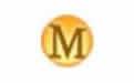 小Me地图搜索器_Mapbar推出国内首套免安装个人桌面地图软件