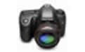 Breeze Systems DSLR Remote Pro(佳能�畏聪�C??嘏�{? V3.6.1 特�e版