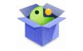 成人脑力训练大脑按摩绿色版 3.905