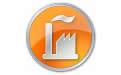 表情工坊(制作表情软件) v1.3.79 官方版