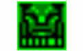 魔兽完美辅助工具稳定版 绿色版