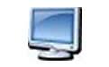 BoPo自动关机绿色版 1.0免费版