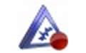 DEADLY8 (D8)系統備份恢復專家 v13.03.0.910 Beta 官方版